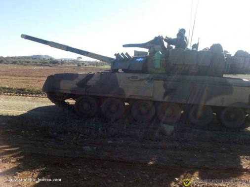 Chipre_Ex002_T-80U