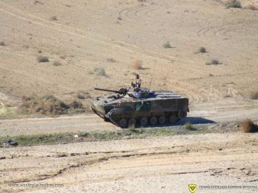 Chipre_Ex004_BMP-3