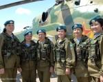 Kazakh women 101