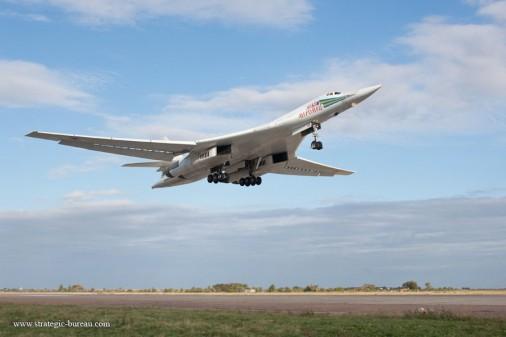 Tu-160-bombardier-Russie-A001