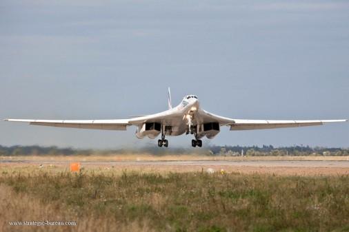 Tu-160 Ph_Tupolev A002