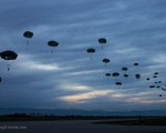 173 Airborne Brigade A000
