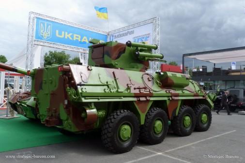 BTR-4 Ukraine 005