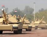 M1A1 Iraqi army_000