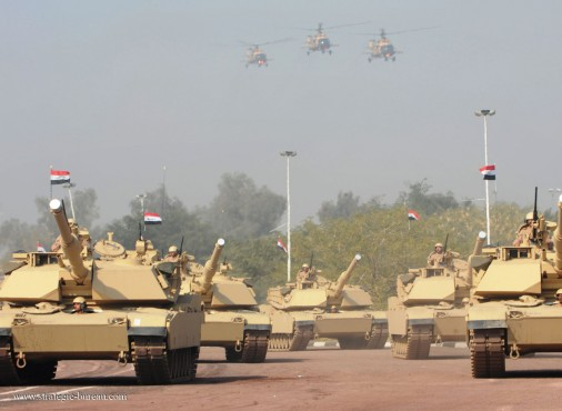 M1A1 Iraqi army_001