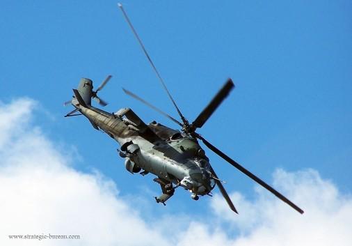 Mi-24 002