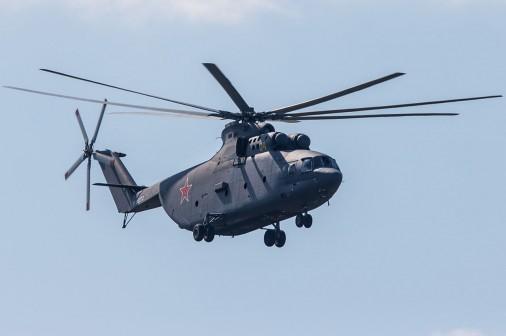 Mi-26 001