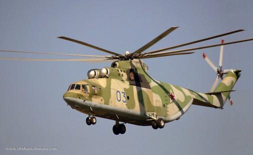 Mi-26 001A