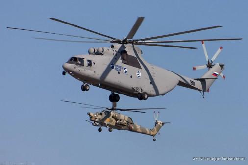 Mi-26 005