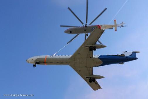 Mi-26 006