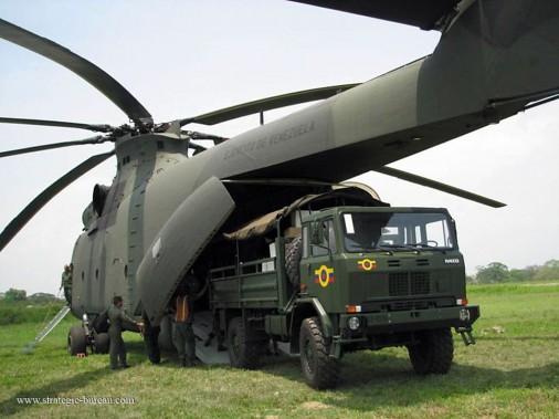 Mi-26 008A