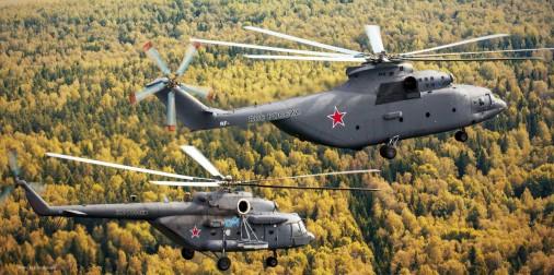 Mi-26_Mi-8AMTSh 002