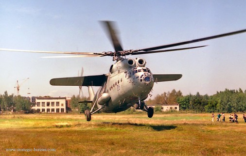 Mi-6_helicoptere_Russie_001