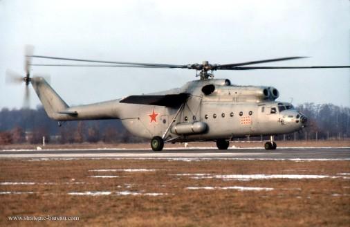 Mi-6 A002