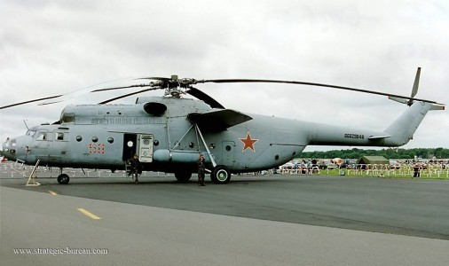 Mi-6_helicoptere_Russie_003