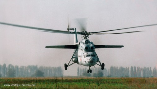 Mi-6_helicoptere_Russie_004