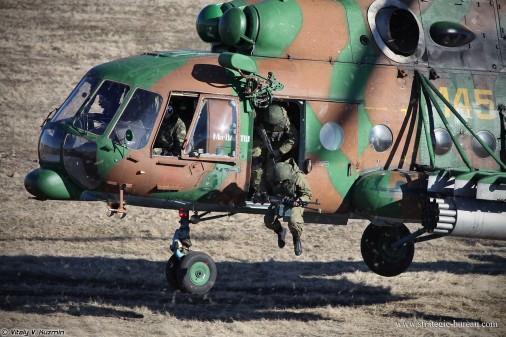 Mi-8AMTSh 006
