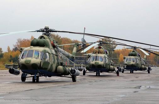 Mi-8MTV-5-1 002