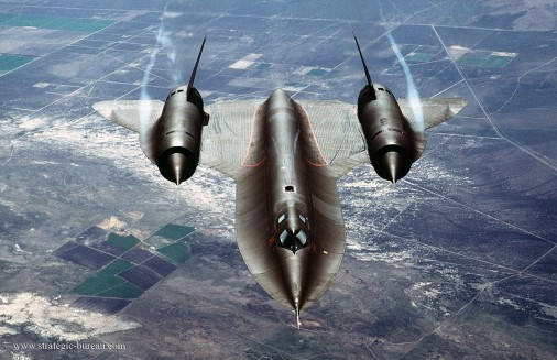 SR-71_001_USAF