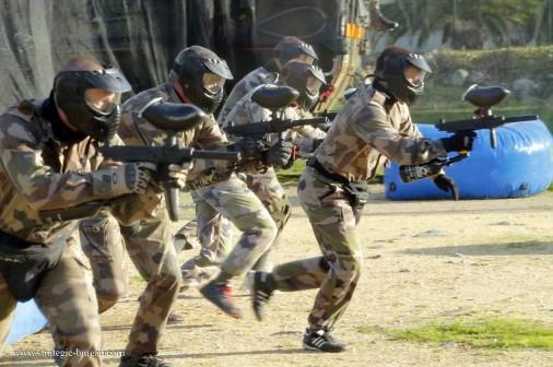 2REP Foreign Legion 03