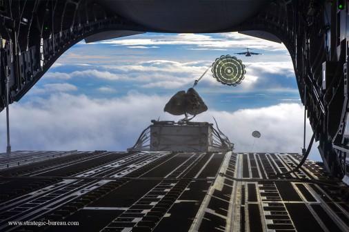 Air Drop 003