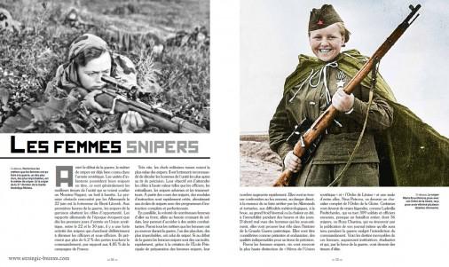 Femmes snipers Fr_002SBI