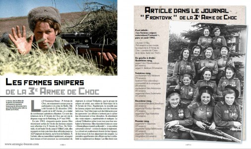 Femmes snipers Fr_003SBI
