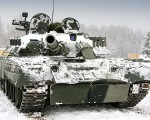 T-80U Kantemirovskaya A000