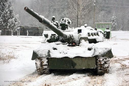 T-80U Kantemirovskaya A001