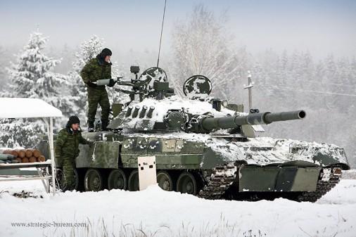 T-80U Kantemirovskaya A004