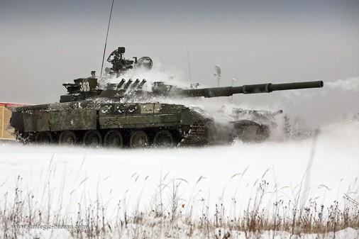 T-80U Kantemirovskaya A005