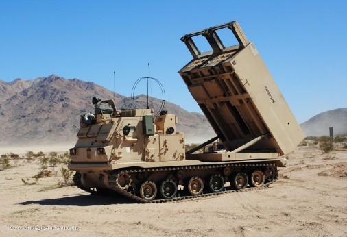 M270-MLRS-lrm-USA-001