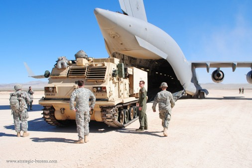 M270-MLRS-lrm-USA-004