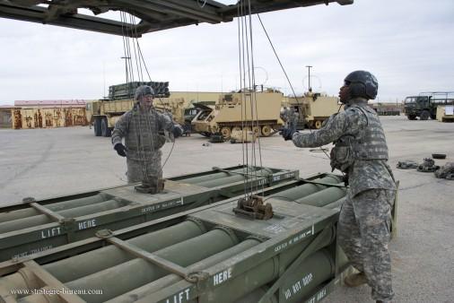 M270-MLRS-lrm-USA-005