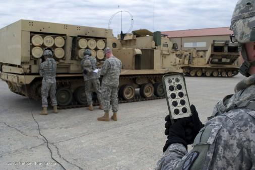 M270-MLRS-lrm-USA-006
