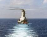 MQ-8B Fire Scout A100