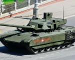T-14 Armata 003