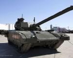 T-14 Armata 004