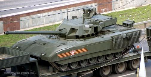 T-14 Armata 006