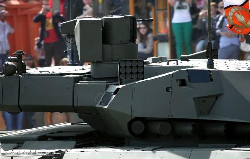 T-14 Armata 010