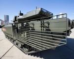 T-14 Armata 011