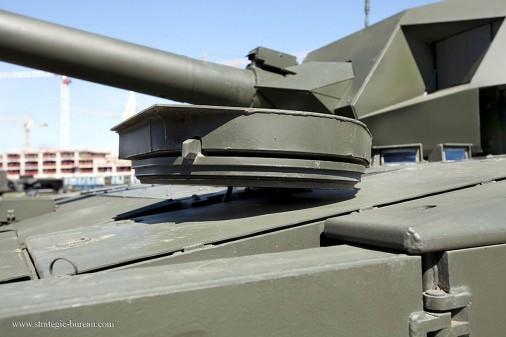 T-14 Armata 012