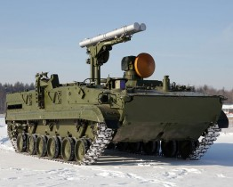 AT-15_Khrisantema-S_missile_Russie_000A