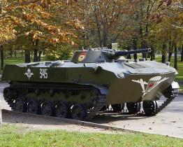 BMD-1-vbci-Russie-000B