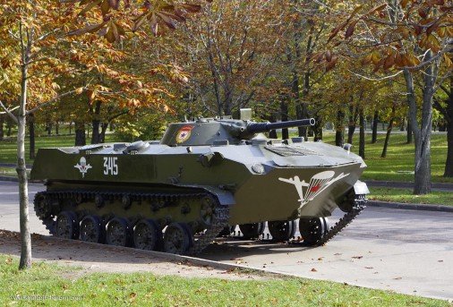 BMD-1-vbci-Russie-001