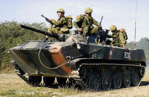BMD-1-vbci-Russie-002