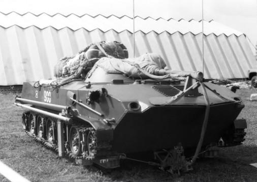 BMD-1-vbci-Russie-003-para