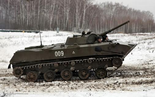 BMD-1-vbci-Russie-004