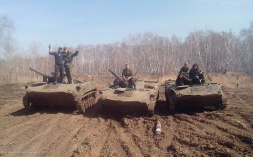 BMD-1-vbci-Russie-005