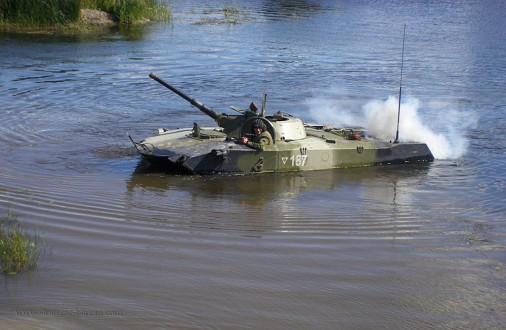 BMD-1-vbci-Russie-006